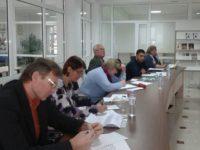 Bucovina, Suceava la Ziua Mondială a Filosofiei de la Chişinău