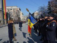 Programul evenimentelor de Ziua Bucovinei şi de Ziua Naţională