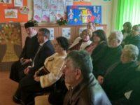 Amiază culturală bucovineană la Vicovu de Jos