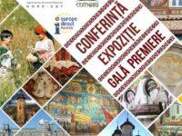 Gala Patrimoniului Cultural din Regiunea Nord-Est