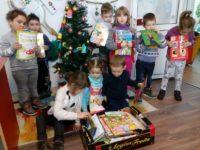 Criză de grădiniţe în municipiul Suceava