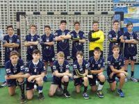 Echipa CSU Suceava, fără înfrângere