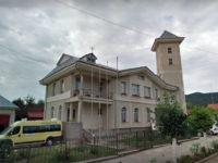 Consiliul Judeţean Suceava va acorda un ajutor de 50.000 de lei oraşului Solca aflat în situaţie de extremă dificultate