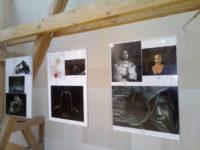 """Salonul de Artă Fotografică """"Bucovina mileniul III"""", ediţia a XV-a"""