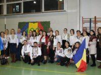 """""""100 de ani de România – incursiuni în istorie"""""""