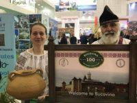 Judeţul va fi promovat la târgurile de turism din Viena şi Madrid