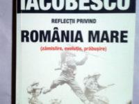 """De la """"Siberia"""" Cernăuţiului la """"România Mare"""". Istoricul Mihai Iacobescu, model de slujire prin excelenţă Bucovinei"""