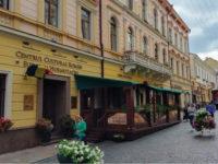Lovitură grea pentru românii din nordul Bucovinei