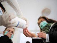 OMS: Lumea trebuie să se pregătească de următoarea pandemie de gripă