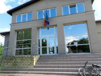 Mai puţine mese la Cantina de ajutor social din Suceava
