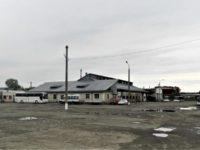 Primăria Suceava ar putea cumpăra fostele garaje ale prestatorului de transport local de călători