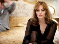 """Angelina Jolie şi-a ales următorul proiect. Va juca în """"Those Who Wish Me Dead"""""""