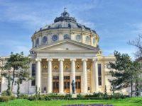 Joi şi vineri, la Bucureşti, lansarea oficială a Preşedinţiei Consiliului UE