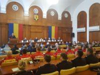 ISU Suceava a avut anul trecut peste 12.000 de intervenţii