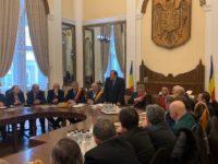 CJ Suceava vrea o asociere cu Vatra Dornei, Câmpulung Moldovenesc şi Gura Humorului