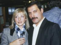 """Fosta logodnică a lui Freddie Mercury va primi 45 de milioane de euro după succesul filmului """"Bohemian Rhapsody"""""""