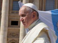Vizita Papei Francisc la Palatul Patriarhiei şi la Catedrala Naţională (31 mai 2019)