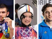 DJST Suceava a realizat topul primilor sportivi ai judeţului în 2018