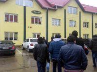 Peste 200 de cereri de azil au fost înregistrate în 2018 la Centrul Regional din Rădăuţi