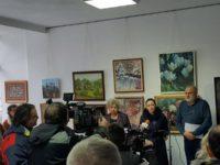 Anuala 2018 în ianuarie-februarie 2019 la Suceava