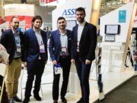 Compania suceveană ASSIST Software participă ca expozant la Congresul Mondial de Tehnologii Mobile de la Barcelona