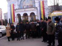 Dialogul Bucovinei cu Ardealul (II)