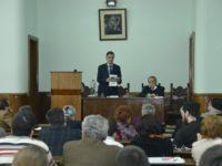 """Colocviile Putnei XXII, la Institutul """"Nicolae Iorga"""""""