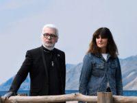 Virginie Viard, colaboratoare apropiată a lui Karl Lagerfeld, îi va succeda la crearea colecţiilor Chanel