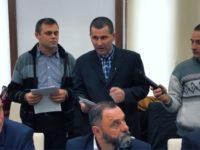 Consilierii judeţeni susţin continuarea Bucovina Rock Castle