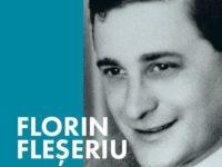 Florin Fleşeriu. O viaţă pentru handbal