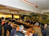 Unităţile de învăţământ din Suceava vor avea parte de finanţare cu 12% mai mare faţă de 2018