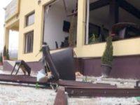 Administratorul unui restaurant unde trei angajate au murit în urma unei explozii a fost trimis în judecată
