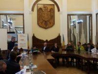 Via Transilvanica, lansare oficială în judeţul Suceava