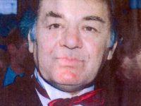 Un omagiu celebrului regizor, scenarist şi poet Emil Loteanu (I)