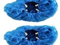 Papucii de unică folosinţă de la Spitalul Judeţean nu vor mai fi gratuiţi