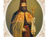 """Un """"uriaş"""": Mitropolitul Kievului – Petru Movilă"""