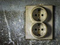 Un sucevean s-a sinucis prin electrocutare