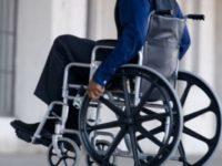 Judeţul Suceava, pe locul 9 în ţară la numărul de persoane cu dizabilităţi