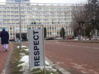 Primăria Suceava nu şi-a onorat promisiunea de sprijin financiar către Spitalul Judeţean de Urgenţă
