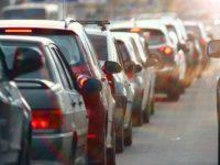 Programările pentru înmatriculările auto au scăzut sub 60 de zile