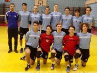 Şapte victorii din şapte posibile pentru echipa LPS Suceava
