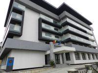 Lipsa procedurilor şi viteza redusă de reacţie a conducerii au adus Spitalul Judeţean în stare de colaps