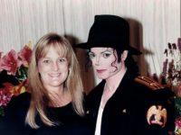 Fosta soţie a lui Michael Jackson recunoaşte că cei doi copii ai artistului au ca tată un donator anonim