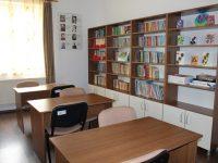 Egger sprijină cu 10.000 euro renovarea unei case de tip familial din Rădăuţi