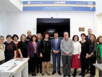 """Ambasada Israelului în România îi caută pe urmaşii celor 65 de români distinşi cu titlul de """"Drepţi între popoare"""""""