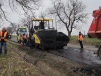 Consiliul Judeţean Suceava îşi propune lucrări de 330 de milioane de lei la drumuri judeţene