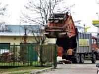 Criza deşeurilor menajere din judeţul Suceava intră în prelungiri