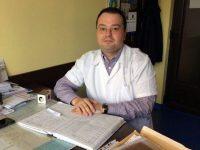 Claudiu Cobuz, noul preşedinte-director al CAS Suceava