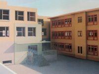 O grădiniţă cu program prelungit, cu 160 de locuri, se va construi la Şcoala Generală Nr. 1