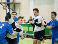 CSU Suceava şi LPS Suceava s-au calificat la turneul semifinal al Campionatului Naţional